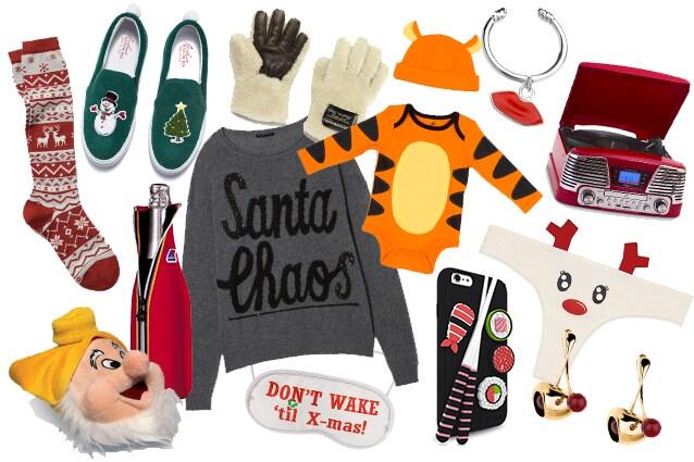 Regali di Natale last minute: 101 idee originali per stupire (FOTO)