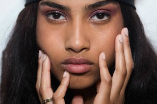 Pelle secca: alimentazione, rimedi naturali e cosmetici