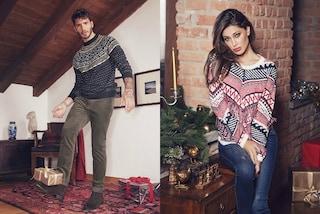 A Natale con Belén e Stefano: quest'anno sarà possibile fare shopping con loro (FOTO)