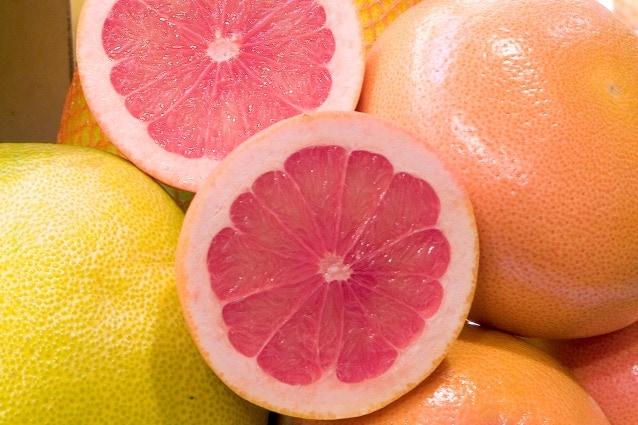 succo darancia e limone per dimagrire