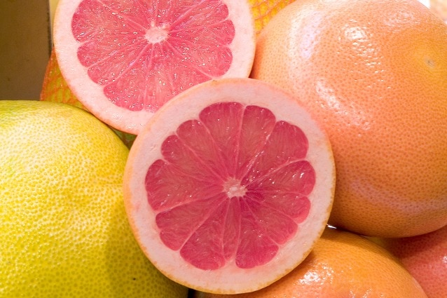 bere succo di arancia fa dimagrire