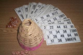 Oroscopo: un gioco di Natale tradizionale per ogni segno zodiacale (FOTO)
