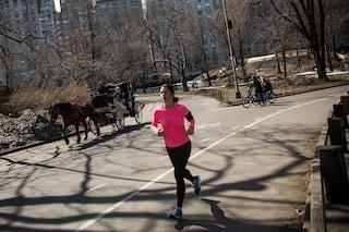 Carboidrati: la dieta da seguire quando si fa jogging