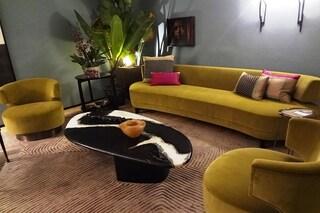 Come illuminare la casa: i consigli per le diverse stanze