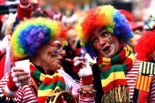 Storia del Carnevale, origini e le tradizioni in tutto il mondo