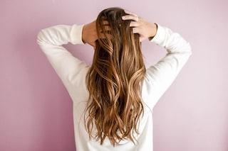 Tinta per capelli fai da te: i consigli per non sbagliare