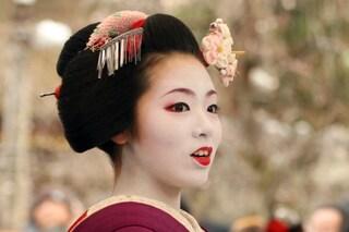 Trucco di carnevale: idee per creare un make up originale