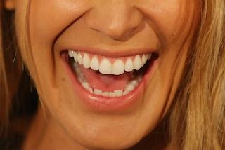 7 cose che forse non sai sulla salute dei denti
