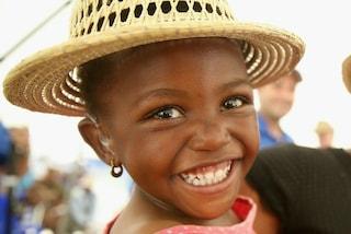 Arriva il Museo delle Felicità per imparare a sorridere e ad essere positivi