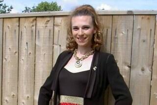 La transgender è squalificata dal concorso di bellezza: le miss devono essere nate donna