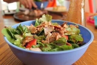 Trucchi per non ingrassare: 10 segreti per mangiare tanto