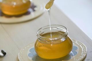 Dimagrire con un cucchiaino di miele al mattino: ecco come fare