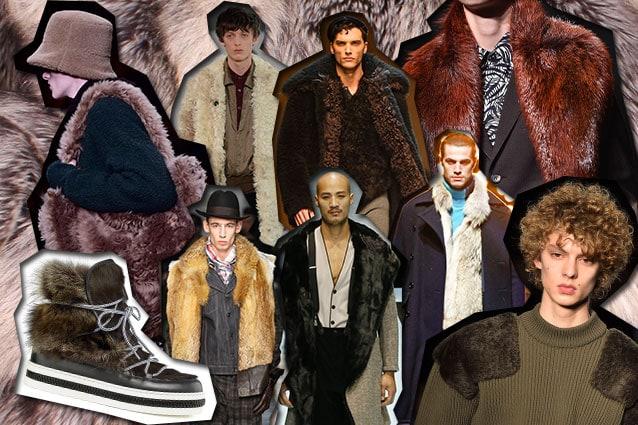 da sinistra Fendi, scarpe Sergio Rossi, N.21, Antonio Marras, Dolce e Gabbana, Giorgio Armani, Marni, Dirk Bikkembergs, Jil Sander