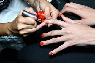 20 cose che non sapevi sulle tue unghie: tutti i consigli degli esperti per la manicure