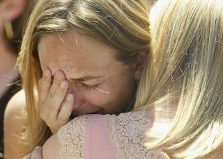 Le violenze sessuali cambiano il modo in cui funziona il cervello femminile: ecco perché