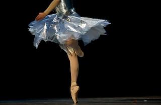 A causa dell'anoressia si rifiutava di mangiare: oggi vuole tornare a danzare