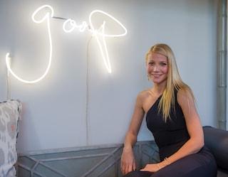 Gwyneth Paltrow consiglia il bagno di vapore vaginale: ecco i suoi effetti sulla salute