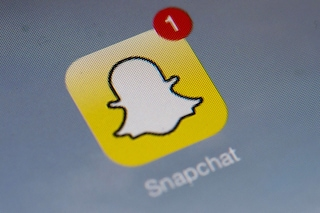 Addio Facebook e Instagram, le modelle passano a Snapchat