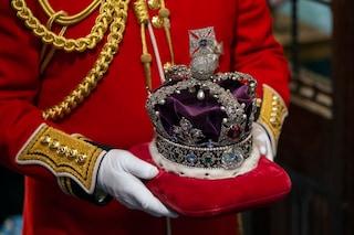Koh-i-Noor, la sanguinosa storia del diamante più prezioso al mondo