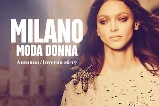 Milano Fashion Week: tutte le sfilate e il calendario ufficiale
