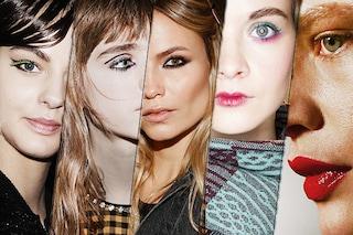 Milano Fashion Week: 5 tendenze make up da copiare (FOTO)