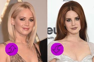 Tutti i beauty look delle star agli Oscar 2016: i top e flop sul red carpet (FOTO)
