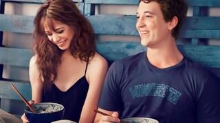 """Sushi e amatriciana: ecco i piatti che """"infiammeranno"""" la serata di San Valentino"""
