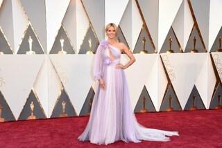 Oscar 2016: i look peggiori sfoggiati dalle star