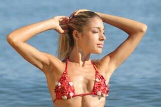 Macchie solari sulla pelle: come curarle con creme, rimedi naturali e trattamenti