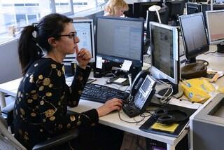 Le donne sono le più brave nella programmazione informatica ma vengono discriminate