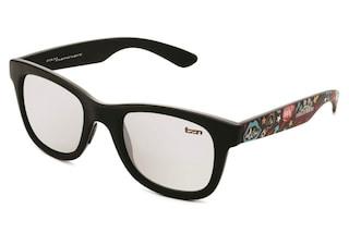 Italia Independent dedica una linea di occhiali da sole a Tiziano Ferro