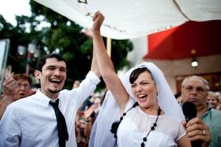 I 7 errori da non fare quando si organizza un matrimonio