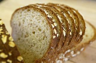 Aumenta il consumo di cibi senza glutine: il mercato per celiaci guadagna più di 4 milardi