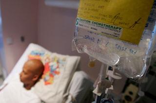 Sintomi della gravidanza, dopo pochi mesi la 22enne muore di cancro