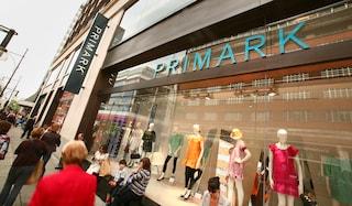 Primark arriva in Italia: ecco i dettagli dell'inaugurazione
