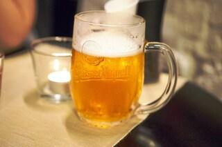 Birra: proprietà e benefici del luppolo