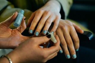 Lo smalto è profumato: l'ultimo trend per la tua manicure (FOTO)
