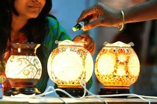 Aromaterapia: oli essenziali per il benessere di mente e corpo
