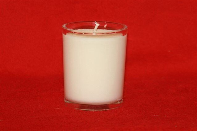 candele-profumate-fatte-in-casa