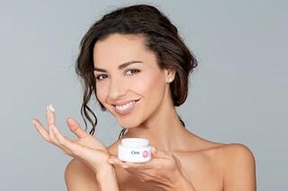 Cien, la nuova linea beauty di Lidl che unisce low cost e qualità (FOTO)