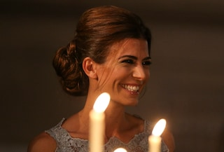 Juliana Awada, la first lady argentina che ha stregato Obama