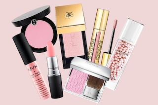 Il make up è rose quartz: tutte le sfumature di rosa per il trucco (FOTO)