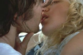 Le donne praticano più sesso orale degli uomini: ecco perché