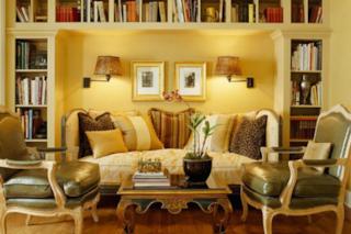 6 piccoli dettagli nell'arredamento che rendono la casa speciale