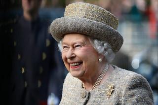 La regina Elisabetta compie 90 anni: 11 cose che ancora non sai sulla sovrana più longeva
