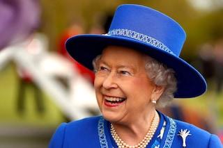 Una vita in viaggio: i 90 anni in giro per il mondo della regina Elisabetta II