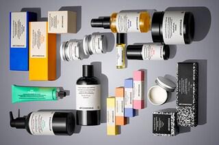H&M lancia Beauty Conscious: la linea ecobio per la cura di corpo e capelli (FOTO)