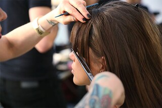 Ogni quanto tempo bisogna tagliare i capelli?