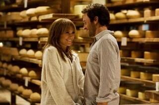 Le 5 cose che un uomo fa solo per la donna che ama