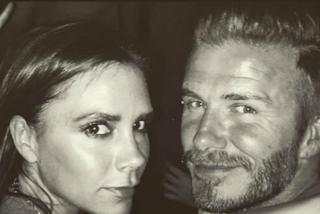 Victoria Beckham compie 42 anni, David le dedica un dolce messaggio d'amore